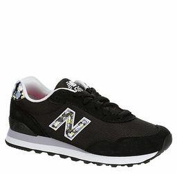New Balance Womens 515 Sneaker - Black | Rack Room Shoes