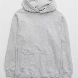 Aerie The Sweat Everyday Hoodie | American Eagle Outfitters (US & CA)