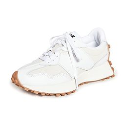 327 Classic Trainer Sneakers | Shopbop