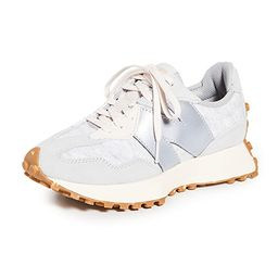 327 Classic Trainers | Shopbop