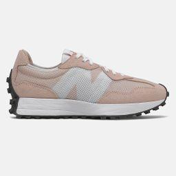 327 | New Balance Athletic Shoe