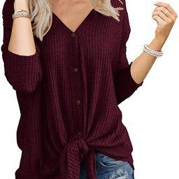 Amazon Fall Fashion Finds | Amazon (US)