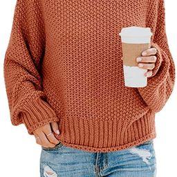 Amazon Sweaters   Amazon (US)