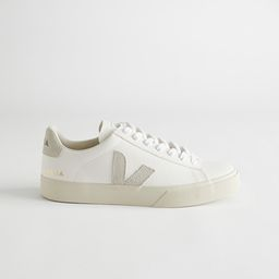 Veja Campo Chrome Free | & Other Stories