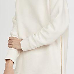 Manning Sweatshirt | Shopbop