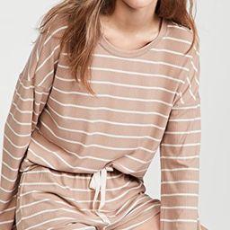 Betty Shirt | Shopbop