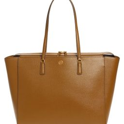 Robinson Leather Tote | Nordstrom | Nordstrom