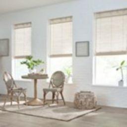 Premium Woven Wood Shades | Blinds.com