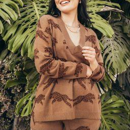 Gilligan Sweater | Show Me Your Mumu