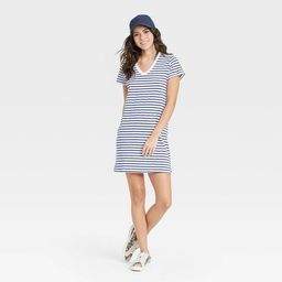 Target Outfits | Target