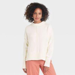 Target Sweater | Target
