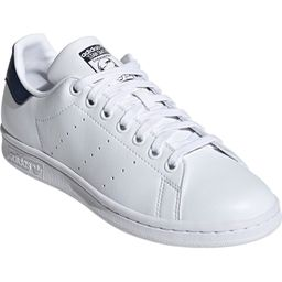 Primegreen Stan Smith Sneaker   Nordstrom