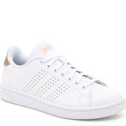 Advantage Sneaker - Women's   DSW