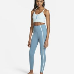 Nike Yoga Luxe | Nike (US)