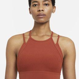 Nike Yoga Dri-FIT Indy | Nike (US)