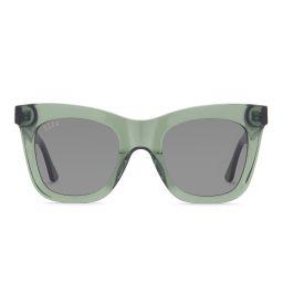 Kaia | DIFF Eyewear
