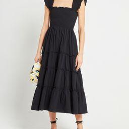 Calypso Maxi Dress | Few Moda