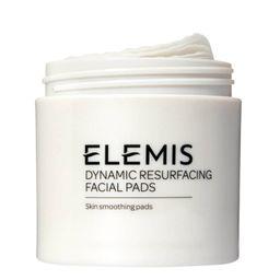 Elemis Dynamic Resurfacing Pads (60 Pads)   Skinstore