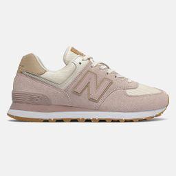 574 | New Balance Athletic Shoe