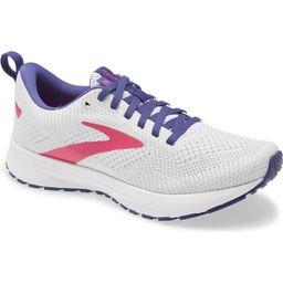 Revel 5 Hybrid Running Shoe | Nordstrom