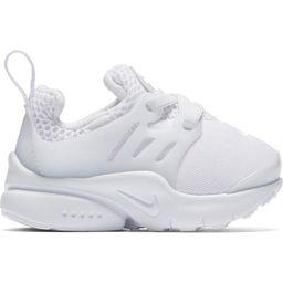 Little Presto Sneaker   Nordstrom   Nordstrom