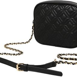 Shoulder bags for Women Fashion Satchel Purses Top Handle Tote Zipper Leather Crossbody Bags   Amazon (US)