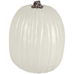 Cream Craft Pumpkin by Ashland® | Michaels Stores