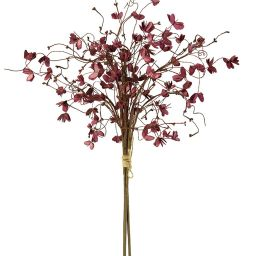Faux Butterfly Stem | House of Jade Home