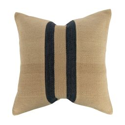 Reid Striped Pillow Cover | McGee & Co.