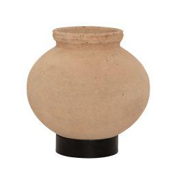 Desert Beige Pot | McGee & Co.