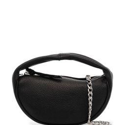 Baby Cush shoulder bag | Farfetch (UK)