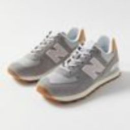 New Balance 574 Women's Sneaker | Urban Outfitters (US and RoW)