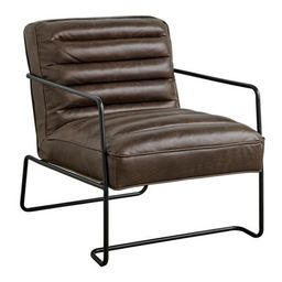 Homer Living Room Chair - Buylateral | Target