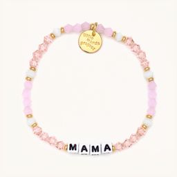 Mama- Mom Life   Little Words Project