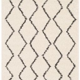 West End Area Rug | Boutique Rugs
