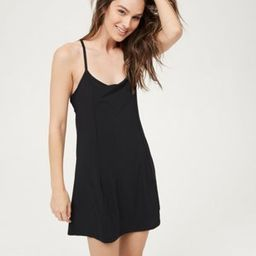 OFFLINE Dress | American Eagle Outfitters (US & CA)
