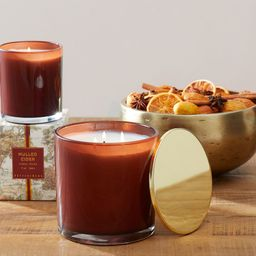 Mulled Cider Scent Collection   Pottery Barn (US)