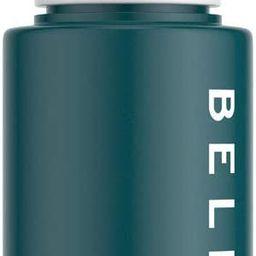 Belei by Amazon: Vitamin C + Hyaluronic Acid Serum, Fragrance Free, Paraben Free, 1 Fluid Ounce (... | Amazon (US)