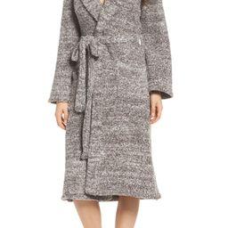 ® CozyChic® Robe | Nordstrom Rack