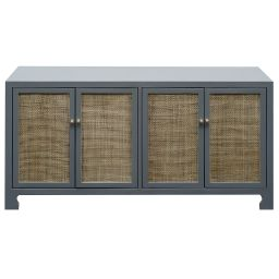 Claire Sideboard | McGee & Co.