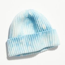 Partly Cloudy Rib Beanie | Free People (US)