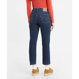 Levi's® Women's 501™ Super-High Rise Cropped Jeans | Target