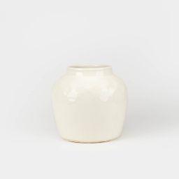 Dulan Jar   Amber Interiors