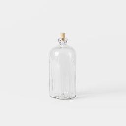Botella Corteza   Amber Interiors