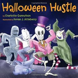 Halloween Hustle | Amazon (US)