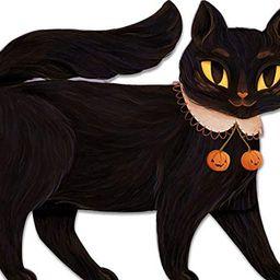 One Black Cat | Amazon (US)