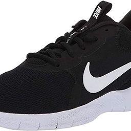 Nike Women's Flex Experience Run 9 Shoe | Amazon (US)