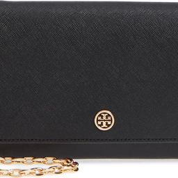 Robinson Leather Wallet on a Chain | Nordstrom