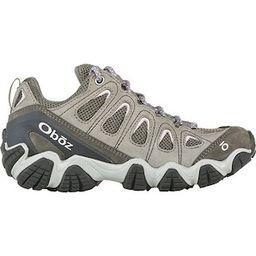 Oboz Sawtooth II Hiking Shoe - Women's   Backcountry