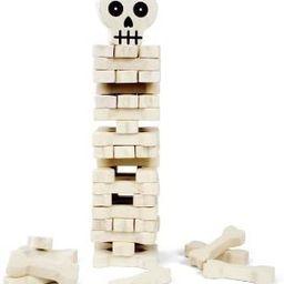 STACK the BONES skeleton skull & crossbones STACKING | Amazon (US)